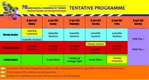 tent-programme